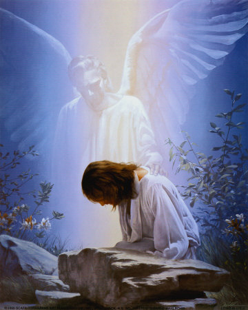angelsattendingjesus2