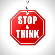 stopandthink