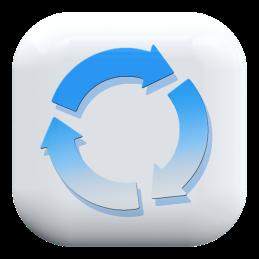 button-892151_640