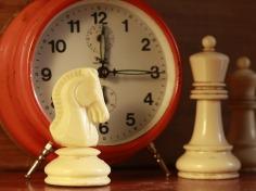 chess-1140816_640