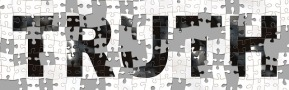 puzzle-1152794_640