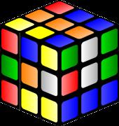 rubiks-cube-311595_640