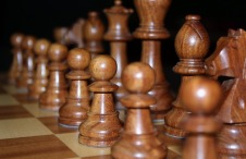 chess-836784_640